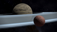 Planetary-ring-system-2