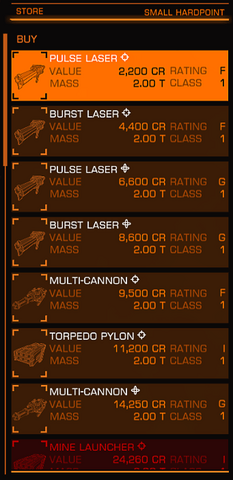 File:WeaponsForSale.png