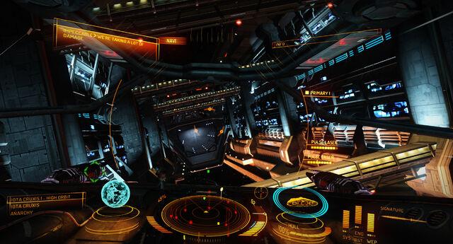 File:CapitalShip FlyingInside.jpg