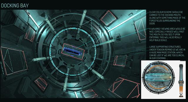 File:Coriolis Station Interior.jpg