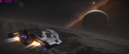 Elite - Dangerous (CLIENT) 5 22 2016 12 33 19 PM
