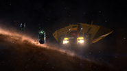 Asp-Salvage-Canisters