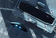 Elite-Dangerous-Cobra-Docking-Artwork