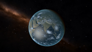 Elite-Dangerous-India-South-Asia