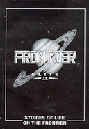 Frontier-Elite-2-Stories-of-Life-on-the-Frontier