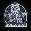 Golconda Initiative Decal