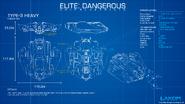 Type-9 Heavy-blueprint