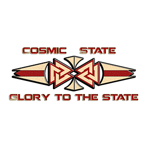 Cosmic State