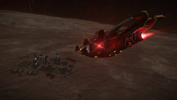 Planet-Settlement-and-Diamondback-Explorer