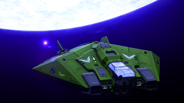 File:Tbf-voyager.png