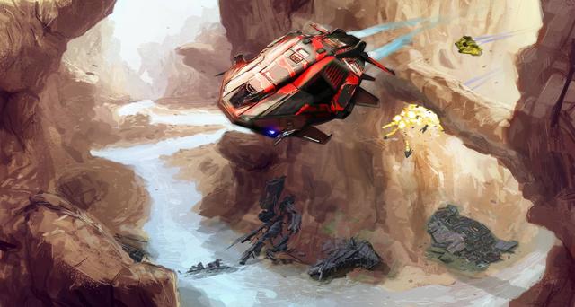 File:EDRPG-Gunship-Art.png