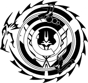 File:The-Dark-Wheel-Emblem.png