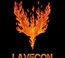 Lavecon