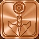 Badge-5-0