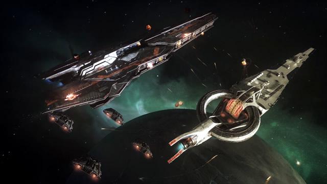 File:Ed-capital ship battle.jpg