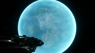 Planet-Ares-Home-of-the-Prestiges-CD-43-11917