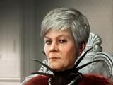 Zemina Torval