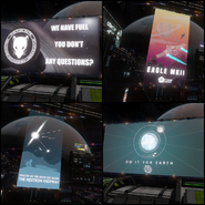 Holo-Screen-Adverts-Elite-Dangerous-4
