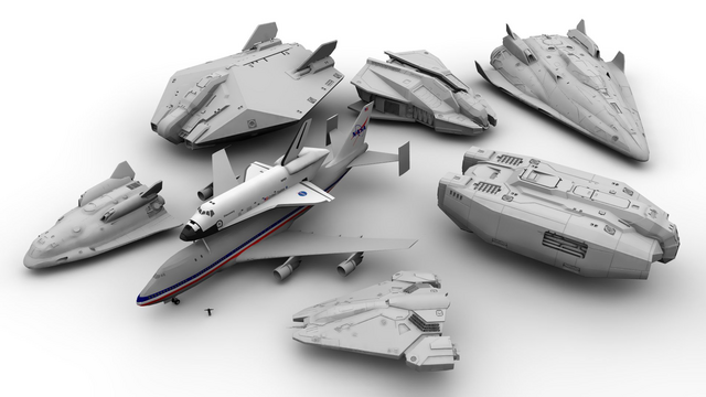 File:Elite-Dangerous-Ships-and-Boeing-747-123.png