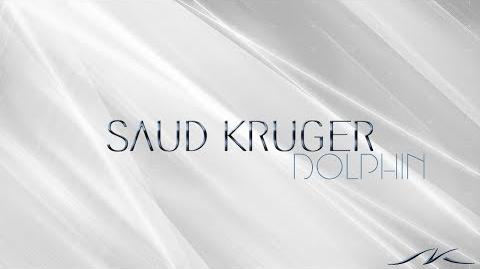 Saud Kruger's Dolphin Advert