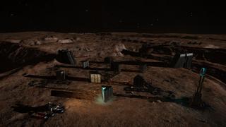 Ancient-Ruins-SRV obelisk 01