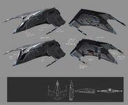 Eagle ConceptArt 000