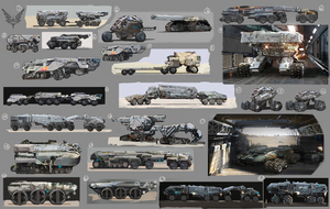 Vehicles-Elite-Dangerous-Concept-Art