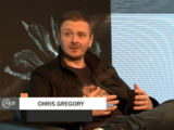 Chris Gregory