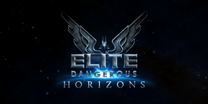 Elite-Dangerous-Horizons