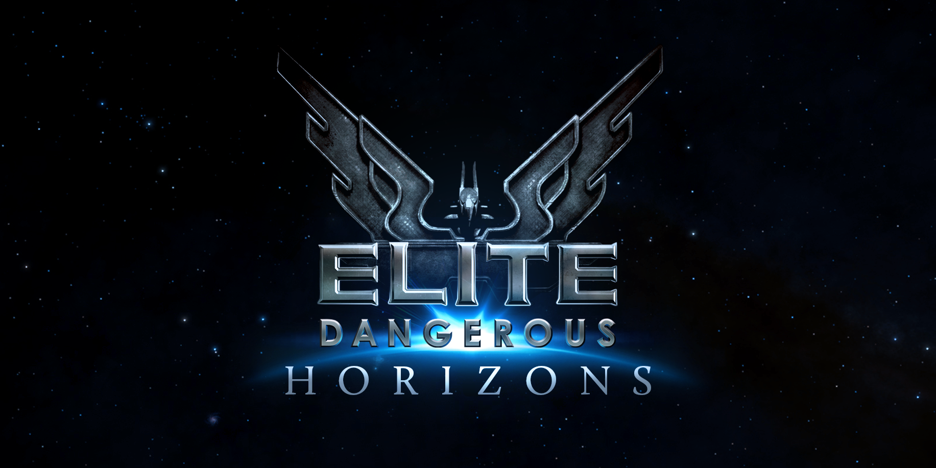 Image result for elite dangerous season 2