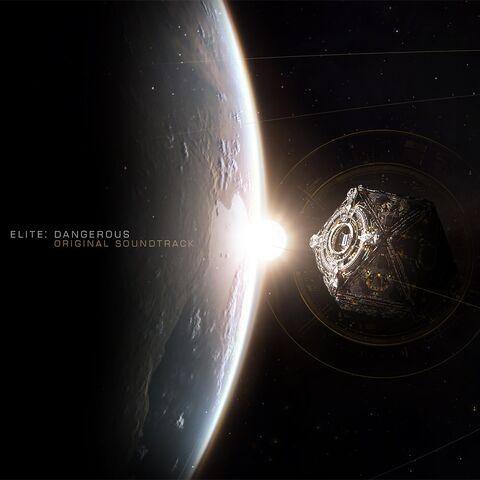 File:Elite Dangerous OST Cover.jpg