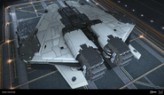 Krait-MkII-Top-Rear