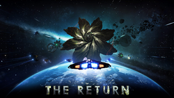 Elite-Dangerous-The-Return-2.4-Thargoids-Splash