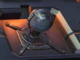Frame Shift Wake Scanner