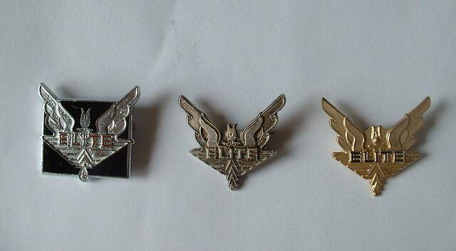 File:Elite Badges.jpg