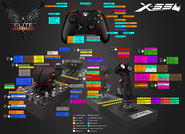 By Photo Congress || Hotas Flight Stick Elite Dangerous