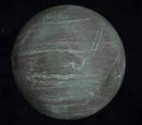 Sol/Ganymede