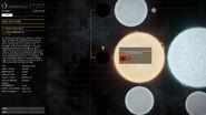 Great Annihilator B 0355