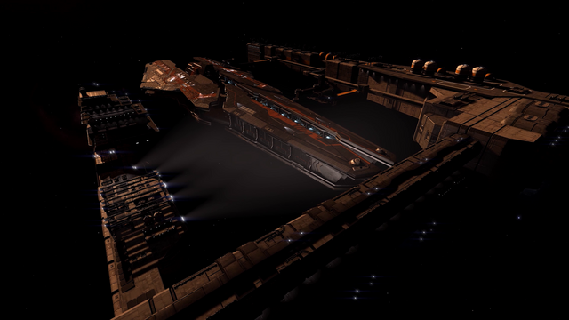 File:Capital ship dock.png