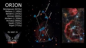 Orion-Constellation-Elite-Dangerous