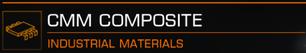 CMM Composites
