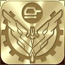 Badge-6-7