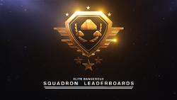 ED-Squadron-Leaderboards