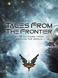 Elite-tales-from-the-frontier