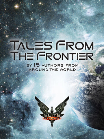 File:Elite-tales-from-the-frontier.jpg