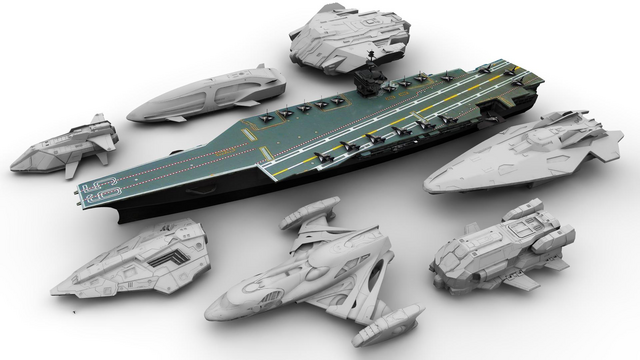 File:Elite-Dangerous-Ships-and-Aircraft-Carrier.png