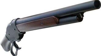 Elite Dangerous - FGS Short Range Cannon Build -PVE-