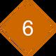 6-место