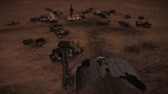 Exploration-Camp-JSPR-003---COL-285-SECTOR-OZ-N-C7-13-planet-BC-3-A