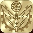 Badge-9-7